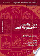 Public Law [Pdf/ePub] eBook