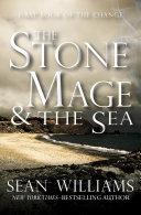 The Stone Mage   the Sea