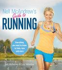Nell McAndrew's Guide to Running