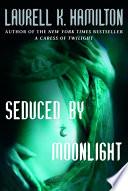 Seduced By Moonlight image