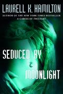 Seduced By Moonlight Pdf/ePub eBook