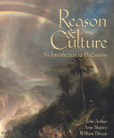 Reason and Culture