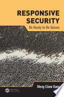 Responsive Security