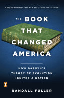 The Book That Changed America [Pdf/ePub] eBook