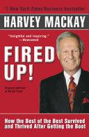 Fired Up! [Pdf/ePub] eBook