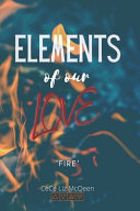 Elements of Our Love Book PDF
