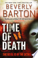 Time of Death Book