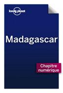 Madagascar - Le Centre