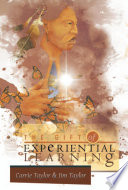 The Gift Of Experiential Learning Book PDF