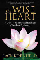The Wise Heart