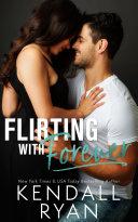 Flirting with Forever [Pdf/ePub] eBook