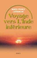 Le Voyage Poetique De Kathleen