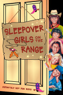 Sleepover Girls on the Range (The Sleepover Club, Book 30) Pdf/ePub eBook