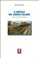 Il digitale nel cinema italiano