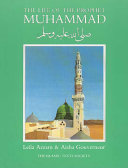 The Life Of The Prophet Muhammad PDF