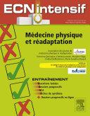Pdf Médecine physique et réadaptation Telecharger