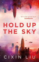 Hold Up the Sky