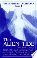 The Alien Tide