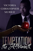 Temptation: The Aftermath ebook