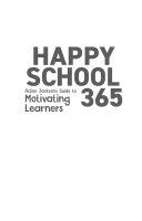 Happy School 365
