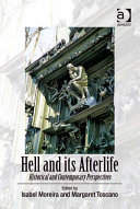 Hell and its Afterlife ebook
