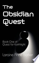 The Obsidian Quest