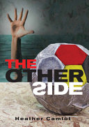 The Other Side PDF