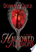 Hallowed Illusions
