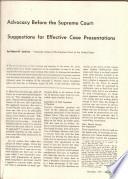 Nov 1951
