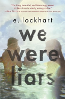 We Were Liars image