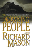 Pdf The Drowning People