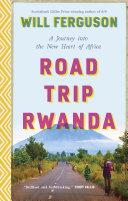 Road Trip Rwanda Pdf/ePub eBook