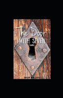 The Door with Seven Locks Illustrated