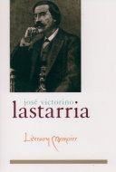 Literary Memoirs