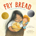 Fry Bread Kevin Noble Maillard Cover
