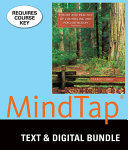 Theory and Practice of Counseling and Psychotherapy   PAC Mindlink MINDTAP Counseling for Theory Practice Counslng Psych and Student Manual Access Code