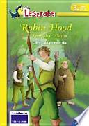 Robin Hood, König der Wälder
