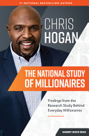 The National Study of Millionaires