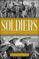Soldiers [Pdf/ePub] eBook