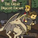 The Great Dragon Escape