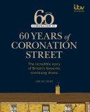 60 Years of Coronation Street