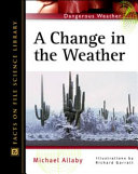 A Change in the Weather ebook