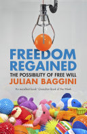 Freedom Regained [Pdf/ePub] eBook