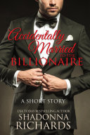 Accidentally Married To The Billionaire Book PDF