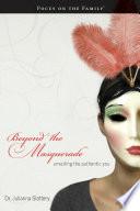 Beyond The Masquerade