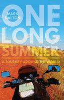One Long Summer
