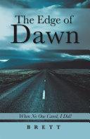 The Edge of Dawn Pdf/ePub eBook