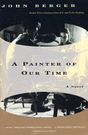A Painter of Our Time