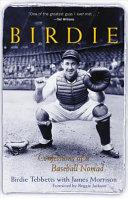 Birdie Pdf/ePub eBook