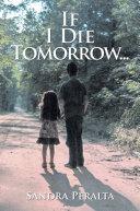 If I Die Tomorrow... [Pdf/ePub] eBook